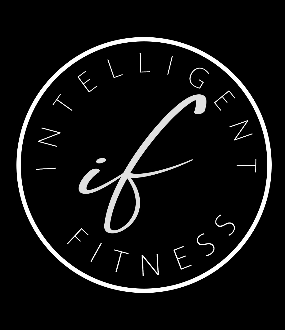 Intelligent Fitness - Personal Training Ireland